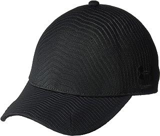 قبعة Under Armour للرجال Under Armour Redline One Panel