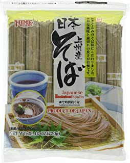 Best pre cooked soba noodles Reviews