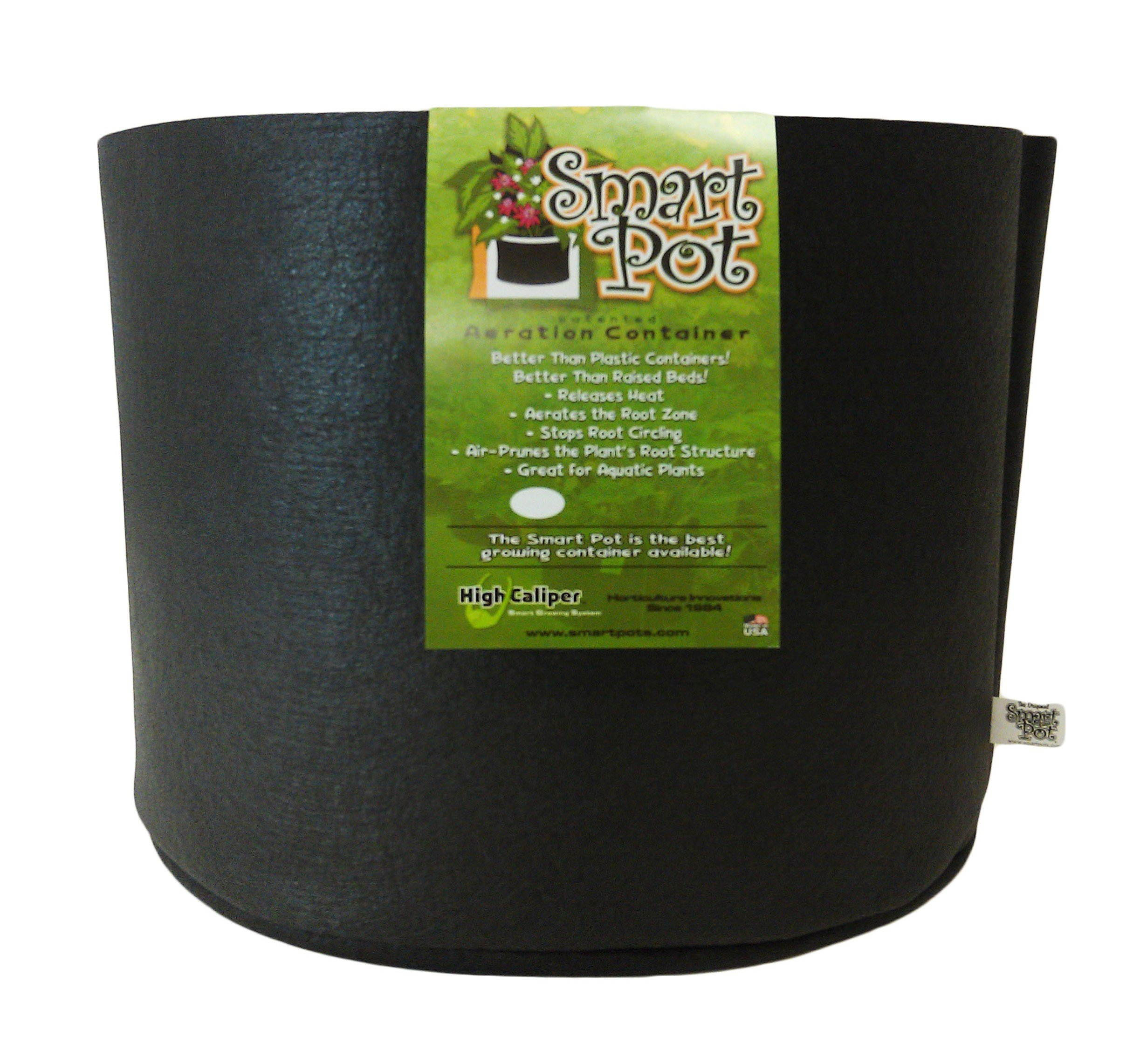 Smart Pots Compost Sak Fabric Composting Container