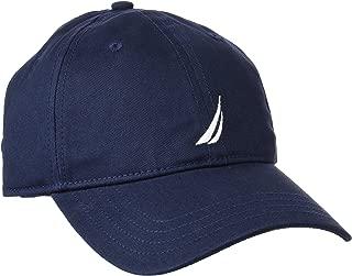 Men's J-Class Hat