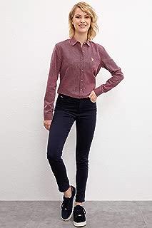 U.S. Polo Assn. Kadın Spor Pantolon