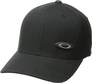 Oakley 男式椭圆帽