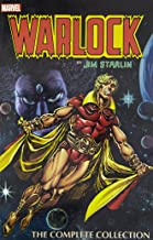 Best adam warlock jim starlin Reviews