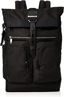 Tumi Men's Alpha Bravo Lance Backpack