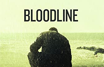 Bloodline - Season 02