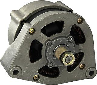 純正OEM BOSCH製 ベンツ W116 W126 R107 W123 W114 W115 オルタネーター/ダイナモ M102 M110 M115 M116 M117 M123 M130 M180 OM615 OM616 OM617 エンジン...