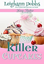 free cake decorating ebooks