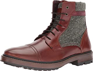 Best ted baker mens ankle boots Reviews