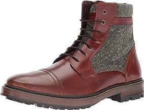 Ted Baker Men's Ruulen Ankle Boot