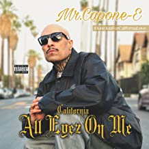 Best mr capone love songs Reviews