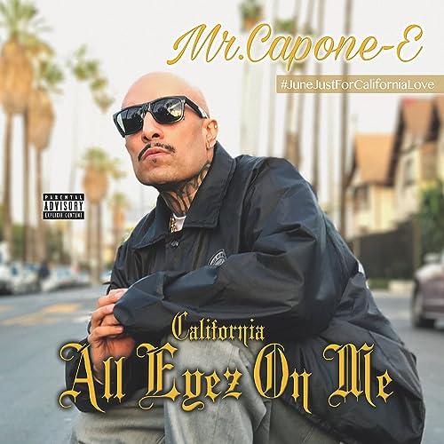 mr. capone-e loco feat. migos & mally mall download