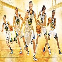 Golden State Warriors Videos Vol 2