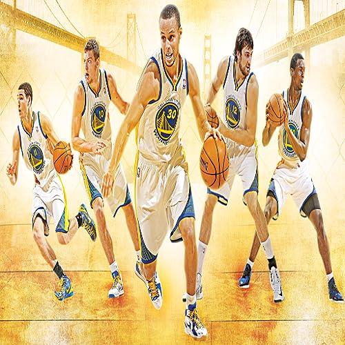 Golden State Warriors Videos Vol 1