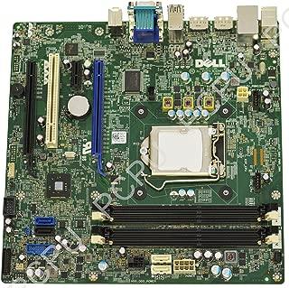 6X1TJ Dell Optiplex 9020 Intel Desktop Motherboard s1155