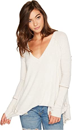 Free People - Laguna Thermal