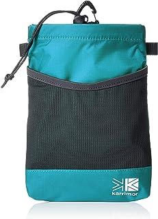 [カリマー] 小物 trek carry hip belt pouch