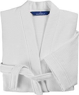 Unbekannt Original Villeroy Boch bathrobe selection