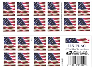 post office holiday stamps