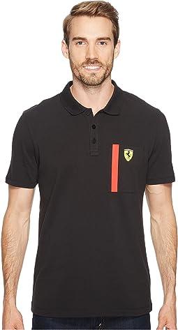 PUMA - SF Polo