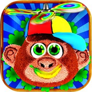 Best super monkey run Reviews