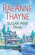 Sugar Pine Trail: A Small-Town Christmas Romance (Haven Point Book 7)