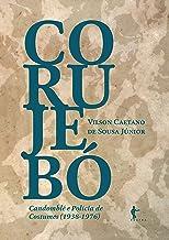Manual de teoría del delito (Spanish Edition)