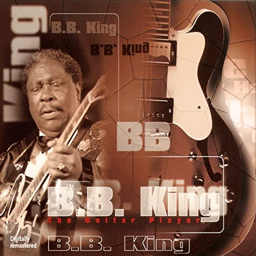 Guess Who (Live) de B. B. King en Amazon Music - Amazon.es