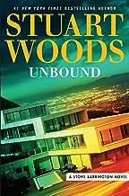 Unbound (A Stone Barrington Novel Book 44)