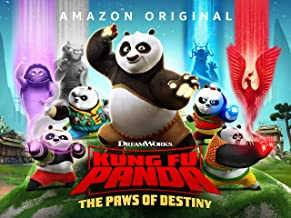 Best master turtle kung fu panda Reviews