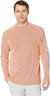 [コロンビア] メンズ シャツ PFG Terminal Deflector Long Sleeve Shirt [並行輸入品]