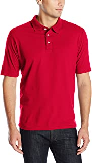 polo shirt with 3