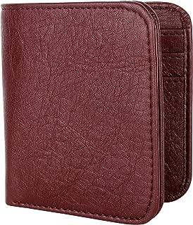 ZORO Mens Wallet, Purse for Men's, Card Wallet, Gents Purse Wallet 23R