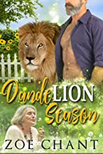Dandelion Season (Green Valley Shifters Book 3)
