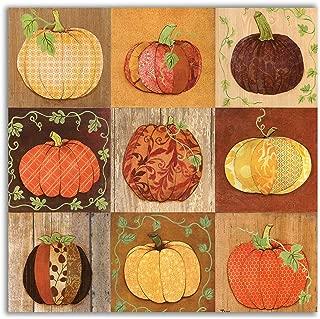 Best pumpkin patch painting Reviews