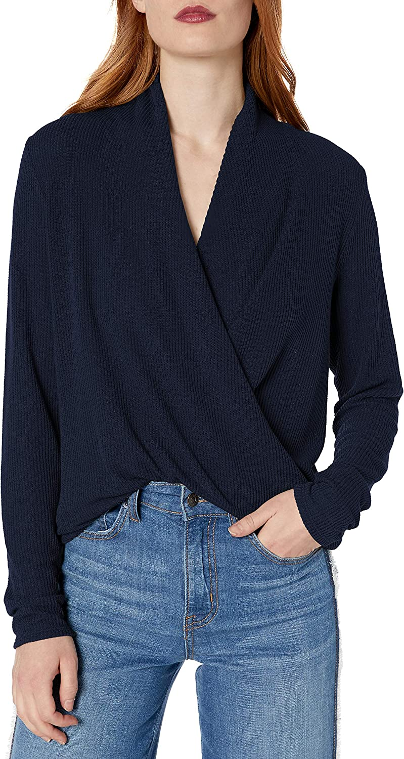 Luxury Austin Mall Cable Stitch Women's Lightweight Long Wrap High Knit Low Sleeve