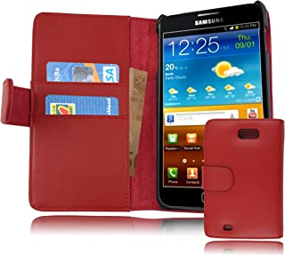 Amazon.fr : Coque Samsung Galaxy Note 1 Gt N7000