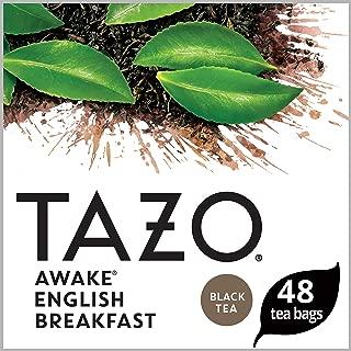Best tazo tea chest Reviews