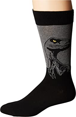 Socksmith - Raptor