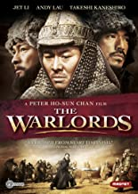 the warlords subtitles english