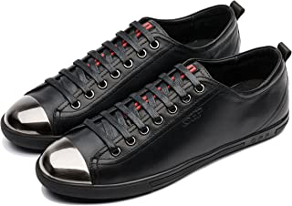 Best zara formal shoes price Reviews
