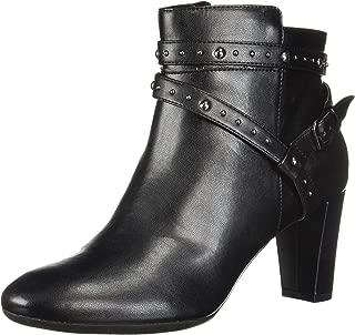 Aerosoles Women's Octave Ankle Boot