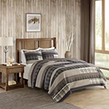 Best neutral comforter sets full Reviews