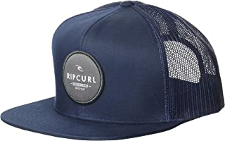 559b6356f5a9e8 Amazon.com: Rip Curl - Hats & Caps / Accessories: Clothing, Shoes ...