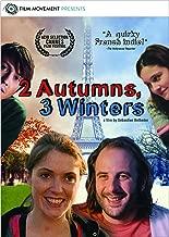 autumn in hindi