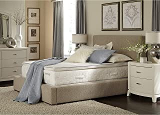 mlily serenity mattress
