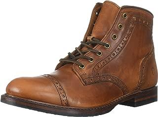 Men's Logan Boot