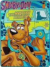 Warner Brothers Scooby-Doo,