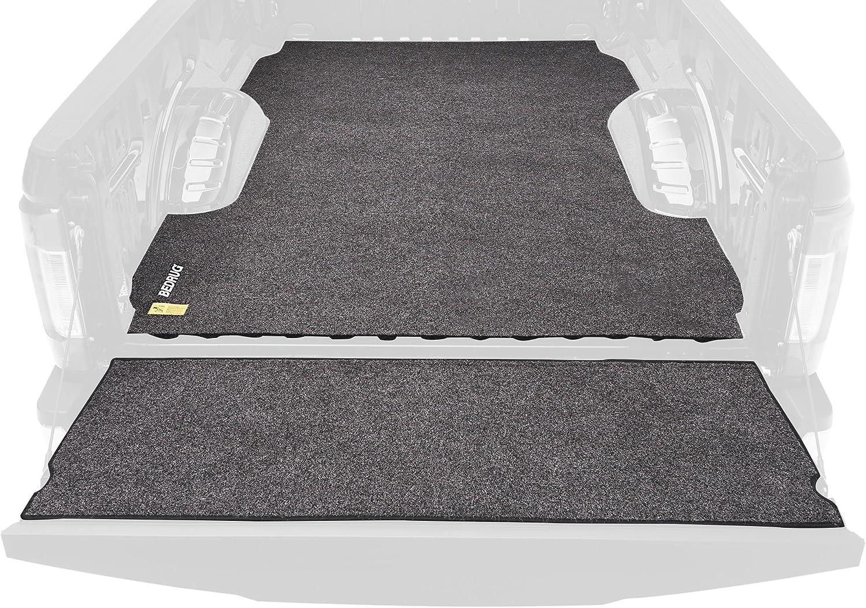BedRug Bed Mat BMQ17SBS ! Super beauty product restock quality top! fits 17+ excellence SHORT BED SUPERDUTY 6.5'