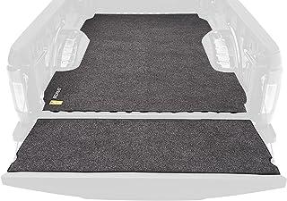BedRug Bed Mat BMQ17SBS fits 17+ SUPERDUTY 6.5' SHORT BED