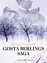 Gøsta Berlings saga (Danish Edition)